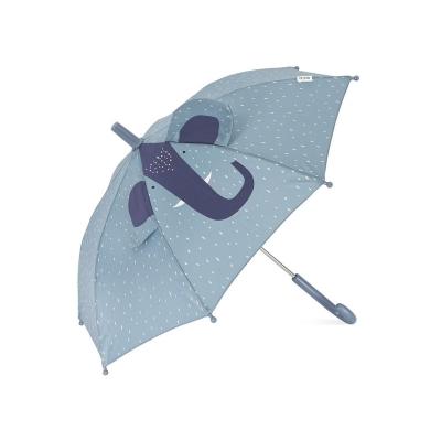Paraguas Elefante