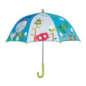 Paraguas Georges