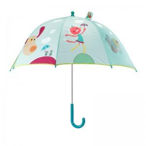 Paraguas Jef