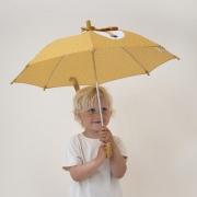 Paraguas León