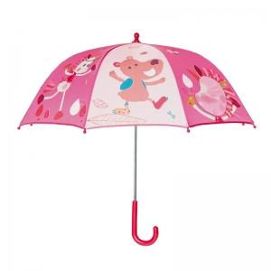 Paraguas Louise