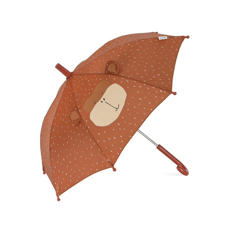 Paraguas Mono