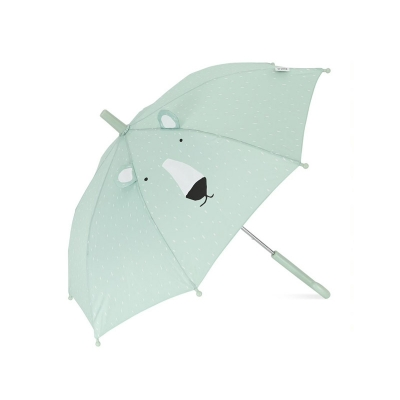 Paraguas Oso Polar