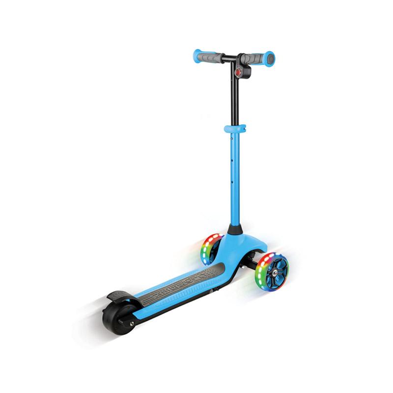 Patinete Eléctrico E-Motion 4 Azul