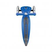 Patinete Plegable Azul: Primo Foldable