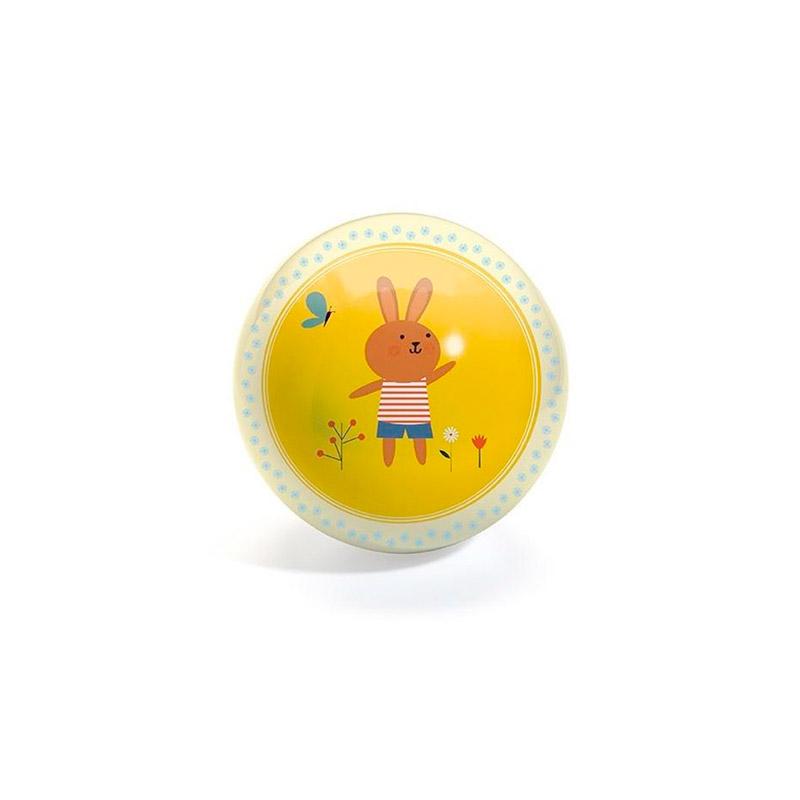 Pelota Sweety Ball 12 cm