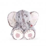 Peluche Elefante Noa