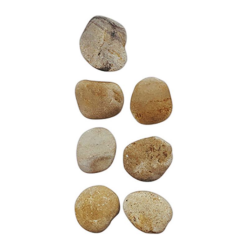 Piedras para Decorar