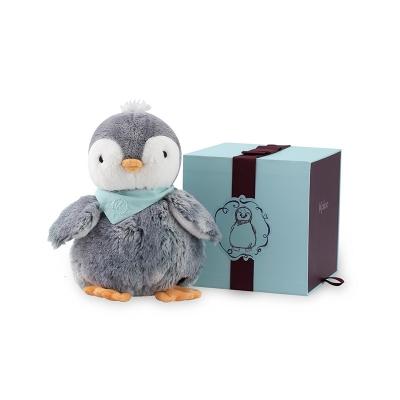 Pingüino de Peluche Pépit