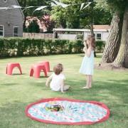 Play&Go Bádminton