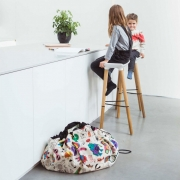 Play&Go Color My Bag