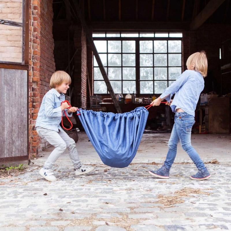Play&Go Jeans