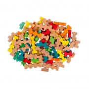Set de Construcción 100 piezas