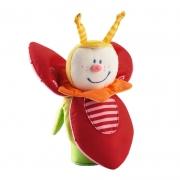 Sonajero Escarabajo Trixie