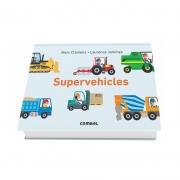 Supervehicles