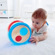 Tambor Musical para Bebé