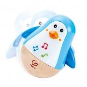 Tentetieso Musical Pingüino