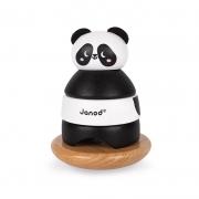 Tentetieso Oso Panda