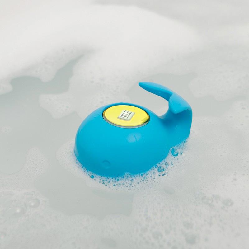 Termómetro de Baño Moby