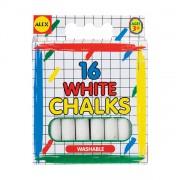Tizas blancas