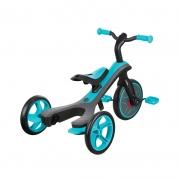 Trike Explorer 4 en 1 Azul
