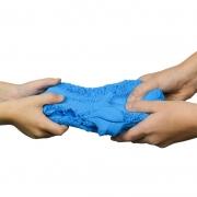 Plastilina Mágica: Mad Mattr Color Azul