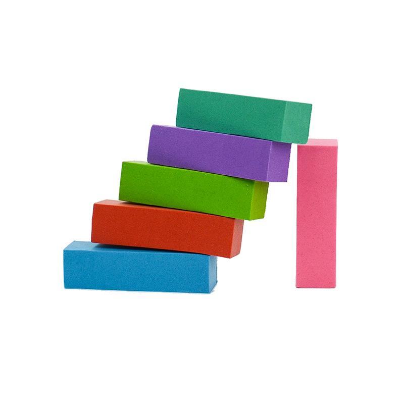 Plastilina Mágica: Mad Mattr Color Turquesa