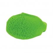Plastilina Mágica: Mad Mattr Color Verde