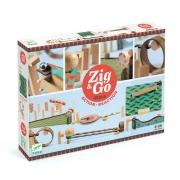 Zig & Go 48 piezas