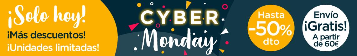 Cyber Monday 2020 MiniKidz