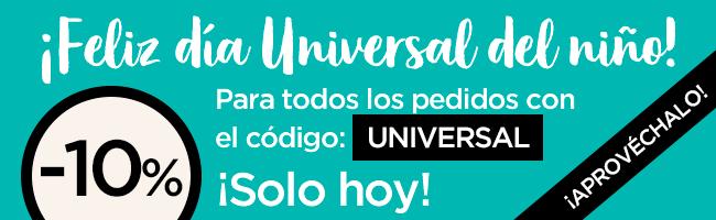 Dia Universal