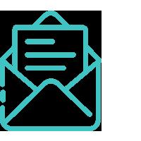 Newsletter MiniKidz