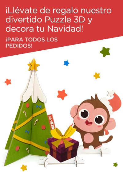 Navidad MiniKidz