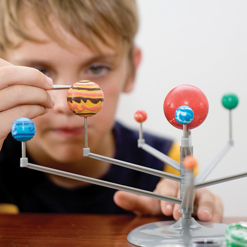 Ciencia y cuerpo
